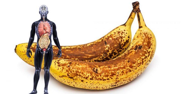 This image has an empty alt attribute; its file name is Ce-qui-arrive-lorsque-vous-mangez-2-bananes-par-jour-pendant-un-mois-1200x628-1.jpg